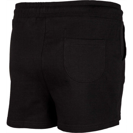 Damenshorts - Russell Athletic LOGO SHORTS - 3