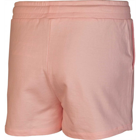 Damenshorts - Russell Athletic STRIP SHORT - 3
