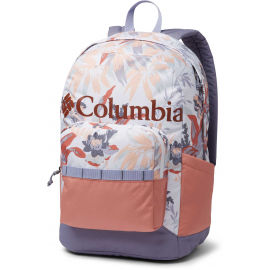 Columbia ZIGZAG 22L