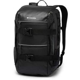 Columbia STREET ELITE 25L - Water resistant backpack