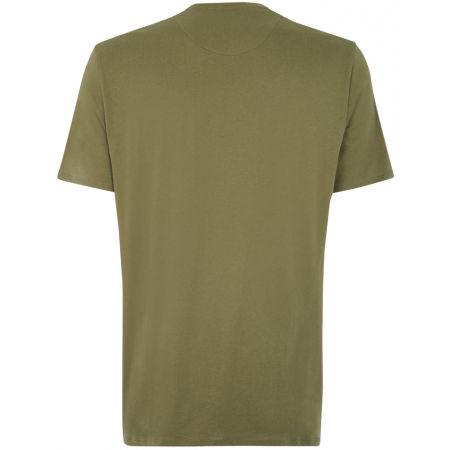 Herren-T-Shirt - O'Neill LM MAKENA T-SHIRT - 2