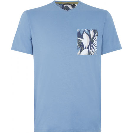 Herren-T-Shirt - O'Neill LM KOHALA T-SHIRT - 1