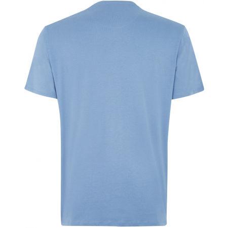 Herren-T-Shirt - O'Neill LM KOHALA T-SHIRT - 2