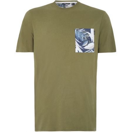 O'Neill LM KOHALA T-SHIRT - Pánske tričko