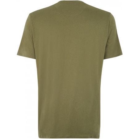 Pánské tričko - O'Neill LM KOHALA T-SHIRT - 2