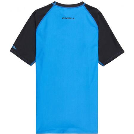 Тениска за момчета - O'Neill PB CALI S/SLV SKINS - 2