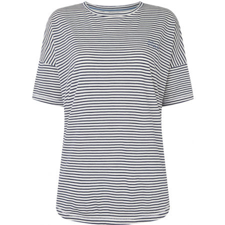 O'Neill LW ESSENTIALS O/S T-SHIRT - Дамска тениска