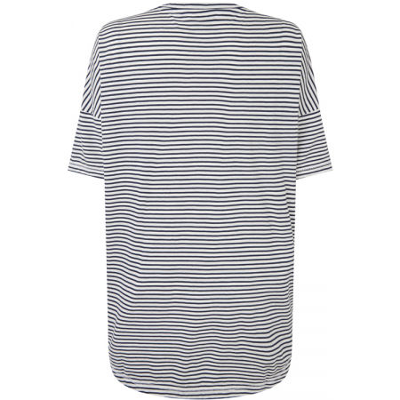 Dámske tričko - O'Neill LW ESSENTIALS O/S T-SHIRT - 2