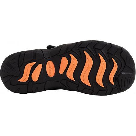 Pánské sandály - Crossroad MAOR - 6