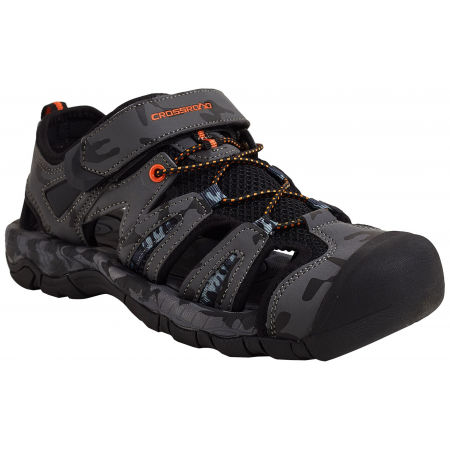 Crossroad MAOR - Men's sandals