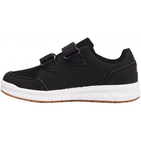 Detská halová obuv - Kensis BERG - 4