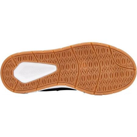 Detská halová obuv - Kensis BERG - 6