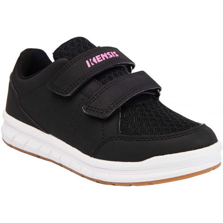 Kensis BERG - Children's indoor shoes