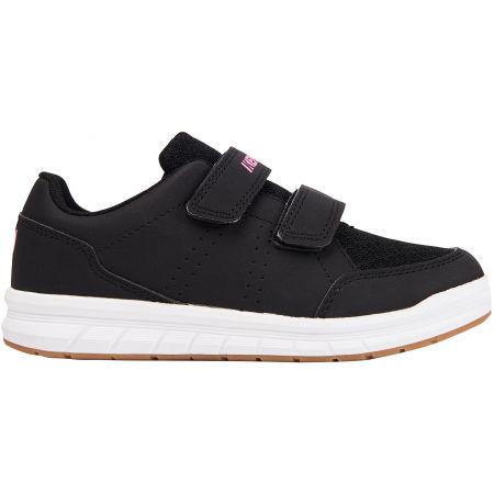 Detská halová obuv - Kensis BERG - 3