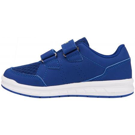 Dětská sálová obuv - Kensis BERG - 4