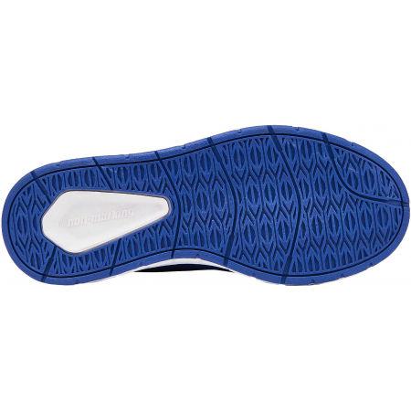 Dětská sálová obuv - Kensis BERG - 6