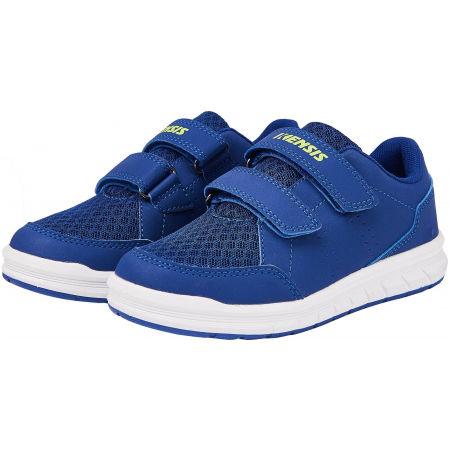Dětská sálová obuv - Kensis BERG - 2