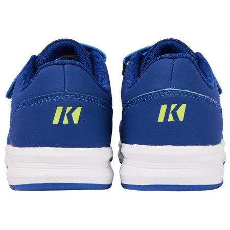 Dětská sálová obuv - Kensis BERG - 7