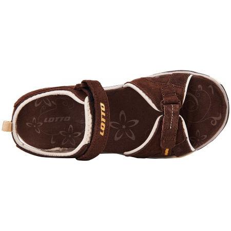 Dámske sandále - Lotto MARILYN - 5