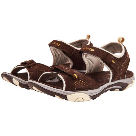 Dámske sandále - Lotto MARILYN - 2