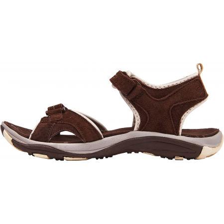 Dámske sandále - Lotto MARILYN - 4