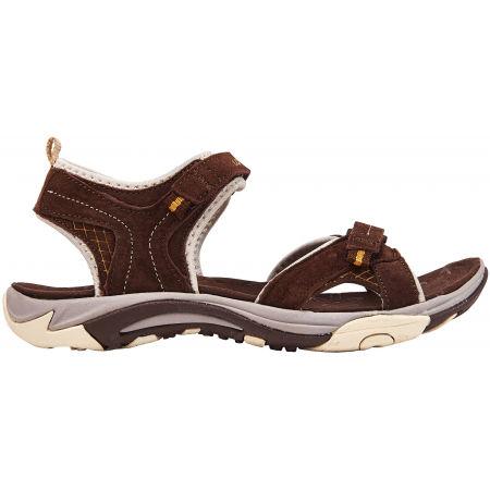 Dámske sandále - Lotto MARILYN - 3
