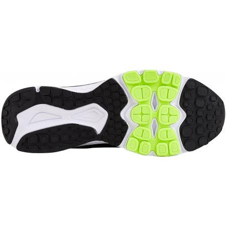 Pánska bežecká obuv - Lotto NIBAL - 5