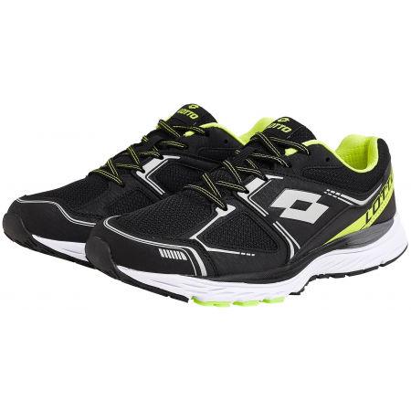 Pánska bežecká obuv - Lotto NIBAL - 2