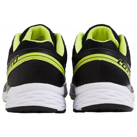 Pánska bežecká obuv - Lotto NIBAL - 6