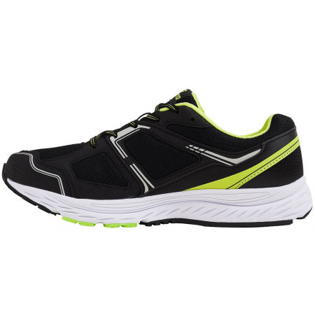 Pánska bežecká obuv - Lotto NIBAL - 3