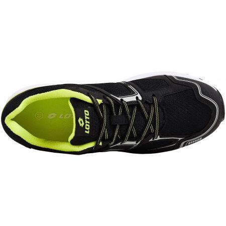 Pánska bežecká obuv - Lotto NIBAL - 4
