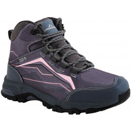 Crossroad DRIVEN - Women's trekking shoes
