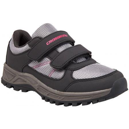 Crossroad BATE - Pantofi outdoor copii