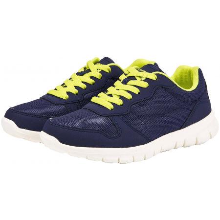 Юношески обувки за свободното време - Arcore BADAS - 2