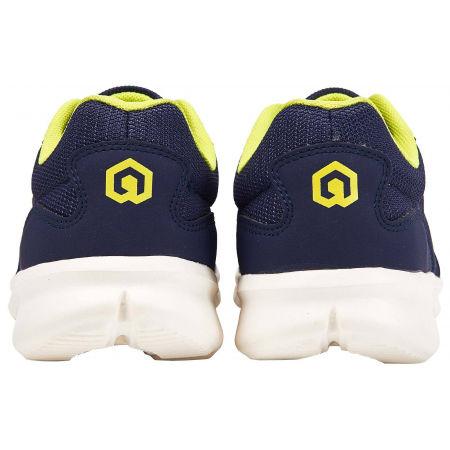 Юношески обувки за свободното време - Arcore BADAS - 7