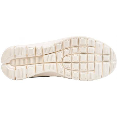 Юношески обувки за свободното време - Arcore BADAS - 6