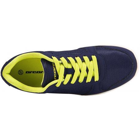 Юношески обувки за свободното време - Arcore BADAS - 5
