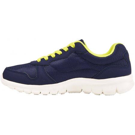 Юношески обувки за свободното време - Arcore BADAS - 4