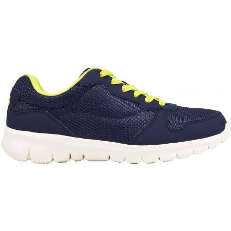 Юношески обувки за свободното време - Arcore BADAS - 3