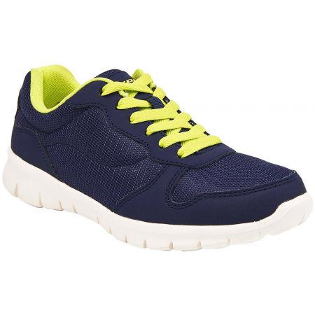 Юношески обувки за свободното време - Arcore BADAS - 1