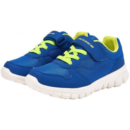 Детски обувки за свободното време - Arcore BADAS - 2