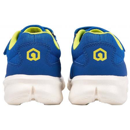 Детски обувки за свободното време - Arcore BADAS - 7