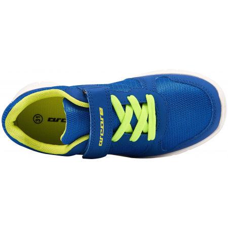Детски обувки за свободното време - Arcore BADAS - 5