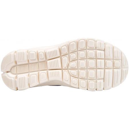 Детски обувки за свободното време - Arcore BADAS - 6