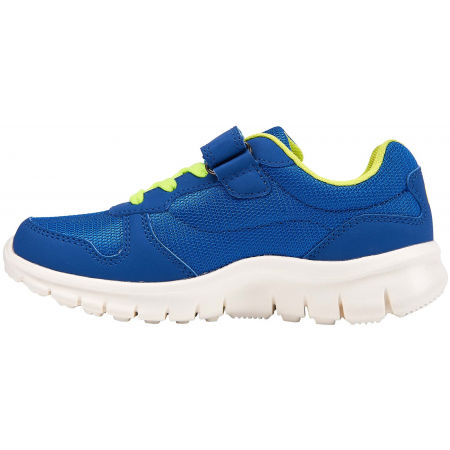 Детски обувки за свободното време - Arcore BADAS - 4