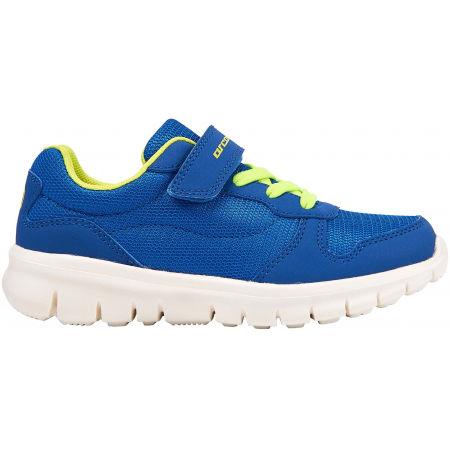 Детски обувки за свободното време - Arcore BADAS - 3