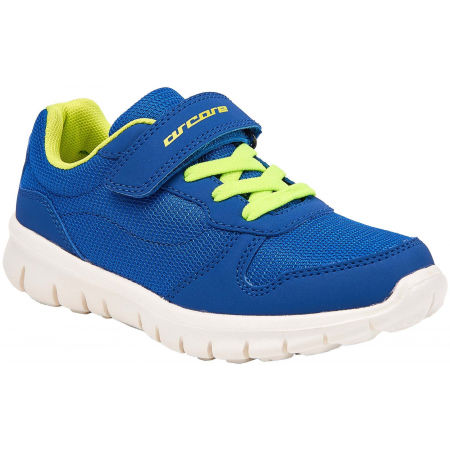 Детски обувки за свободното време - Arcore BADAS - 1