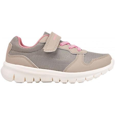 Detská voľnočasová obuv - Arcore BADAS - 3