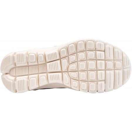 Detská voľnočasová obuv - Arcore BADAS - 6