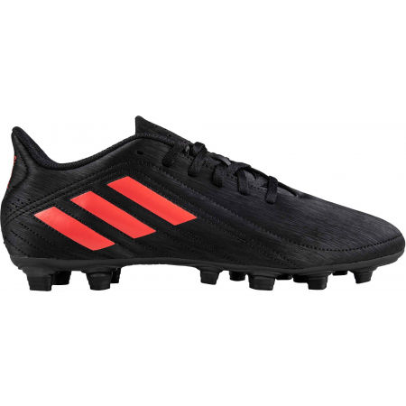 Men's football shoes - adidas DEPORTIVO FXG - 3